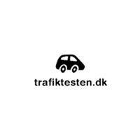 trafiktesten